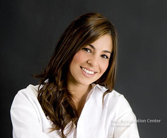 Alopecia Areata Hair Loss Solutions