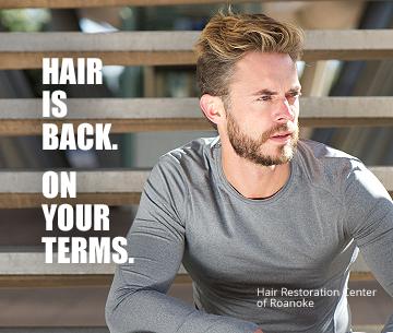 hair-loss-restoration-replacement-roanoke-va